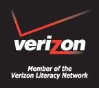 http://www.scrammble.com/logo_verizon_member_black.jpg