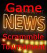 http://www.scrammble.com/newsgame.jpg